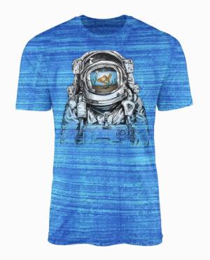 TS02170GENM-Astronaut-Tshirt