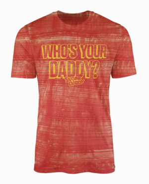 TS03496TRIM-Whos-Your-Daddy-Tshirt