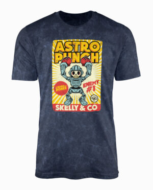 TS03611SKEM-Skelly-Robot-Tshirt