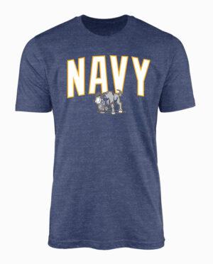 TS04315NAVM-Navy-Tshirt