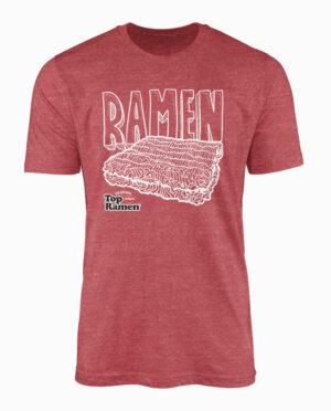 TS04457TOPM-Top-Ramen-Tshirt