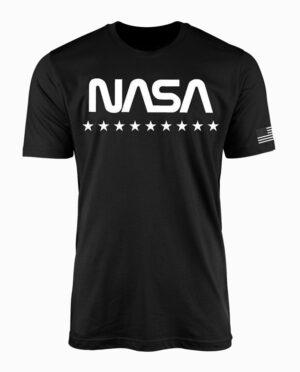 TS11729NASM-nasa-stars-tshirt