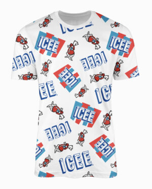 TS12485ICEM-Icee All-Over-Print-Tshirt
