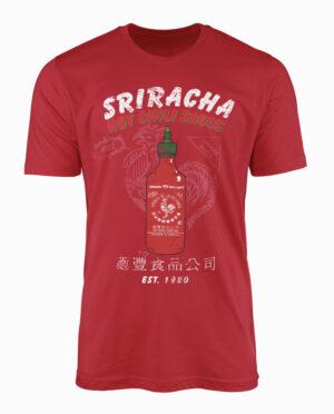 TS14123SRIM-Sriracha-Hot-Chili-Tshirt