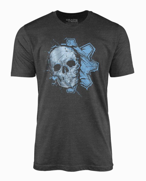 TS151484GOW-Gears-BlueIce_Tshirt