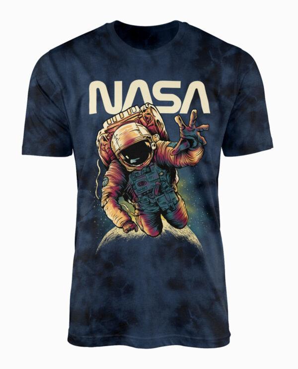 NASA Astronaut T-Shirt