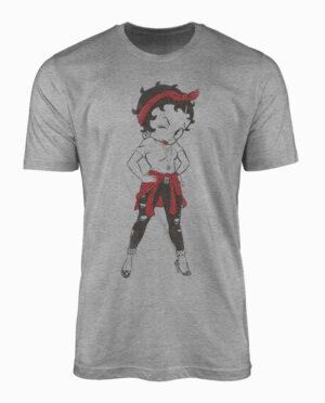 TS17009BTBU-Betty-Boop-Tshirt