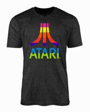 TS337538ATA-Atari-Rainbow-Logo