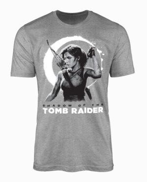 TS356871TR-tomb-raider-tshirt