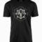 Gears of War Distressed T-Shirt