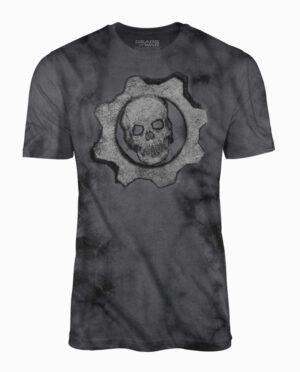 TS406685GOW-Gears-of-War-Omen-Tshirt