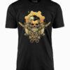 Gears of War Tactics T-Shirt