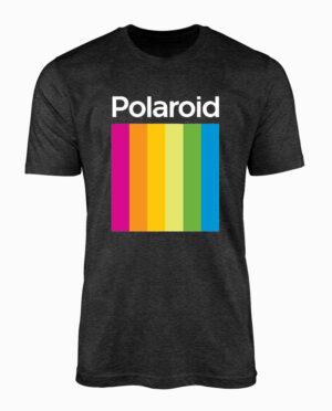 TS638057PLD-Polaroid-Stripe-Logo