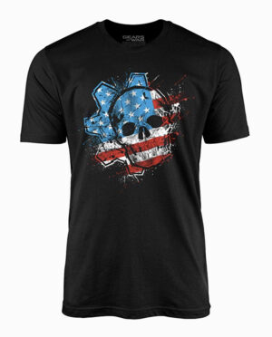 TS651711GOW-Gears-of-War-Flag-Omen