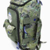 Busch Beer Camouflage Backpack