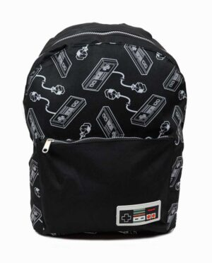 BP444453NTN-nintendo-controller_backpack_front