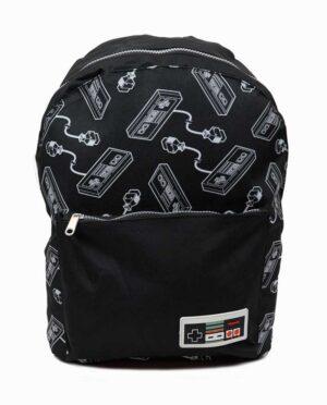 BP444453NTN-nintendo-controller_backpack_front