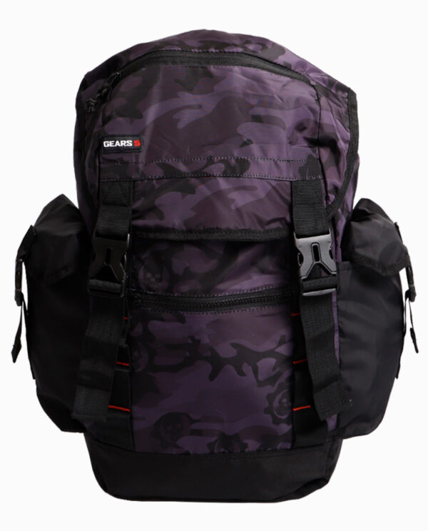 Gears of War Backpack