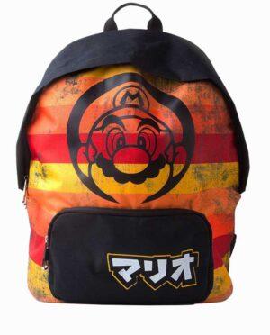 BP562548NTN-nintendo-striped-backpack