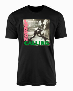 CLA10077-the-clash-london-calling-tshirt
