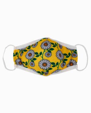 FA19925GENU-daisy-facemask