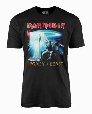 IRM20378-iron-maiden-legacy-of-the-beast-tshirt
