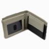Nintendo - NES Console Bifold Wallet
