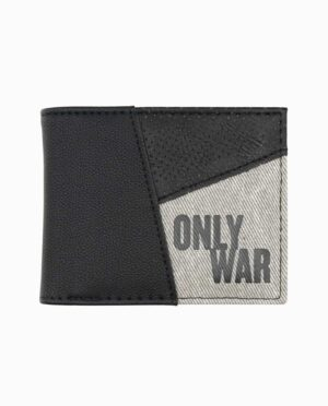 MW437224WHM-war-hammer-wallet-front