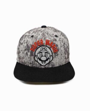 SB566044NTN-nintendo-super-mario-biker-hat
