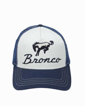 TC16987FRDU-ford-bronco-hat-front