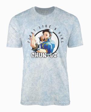 TS17871SFFU-Street-fighter_chun-Li-tshirt