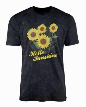 TS18777-hello-sunshine-tshirt