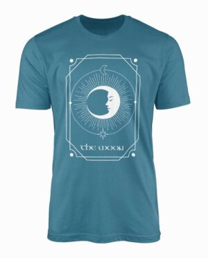 TS18789-the-moon-tshirt