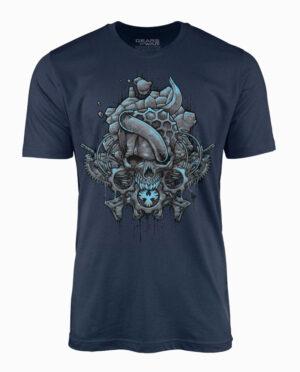 TS273084GOW-gears-of-war-jdfenix-tshirt