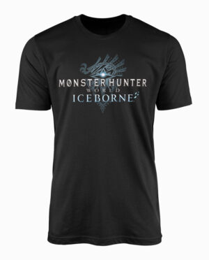 TS310676-monster-hunter-logo-tshirt