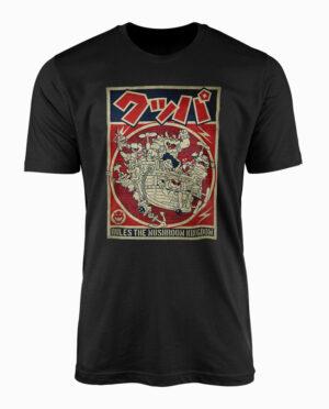 TS324625NTN-nintendo-bowser-squad-propaganda-tshirt