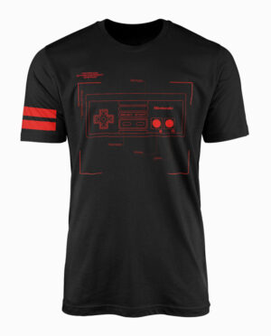 TS644124NTN-nintendo-controller-tshirt