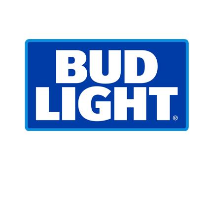 bud_light logo