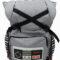 Nintendo NES Controller Deluxe Backpack