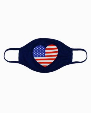 FA19663GENU-american-flag-heart