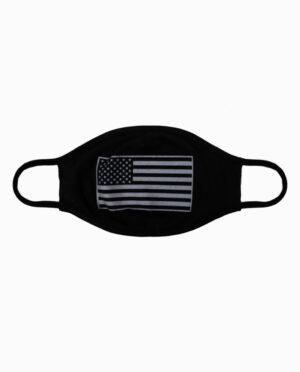FA19666GENU-black-flag-facemask