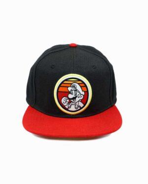 SB662787NTN-nintendo-mario-hat