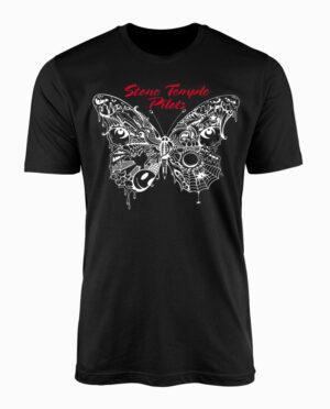 STP10055-stone-temple-pilots-butterfly