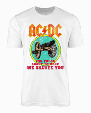 TS15716ACDM-ACDC-for-those-about-to-rock-tshirt