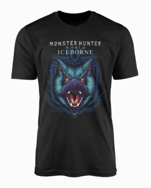TS17517MNHU-monster-hunter-monster