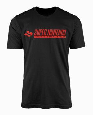 TS411506NTN-super-nintendo-entertainment-system-tshirt