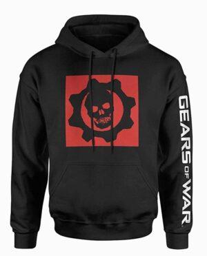 HD828371GOW-gears-of-war-hoodie