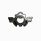Gears of War COG Lapel Pin