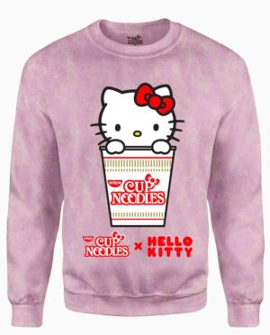 SW19220CONW-hello-kitty-cup-noodles-pink-sweatshirt2_converted
