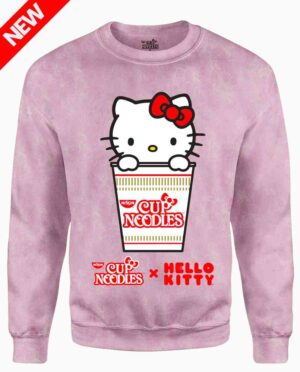SW19220CONW-hello-kitty-cup-noodles-pink-sweatshirtNEW_result